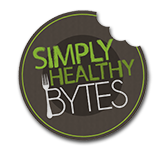Simply Healthy Bytes